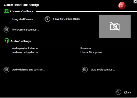 lenovo-comm-settings-460x330.jpg