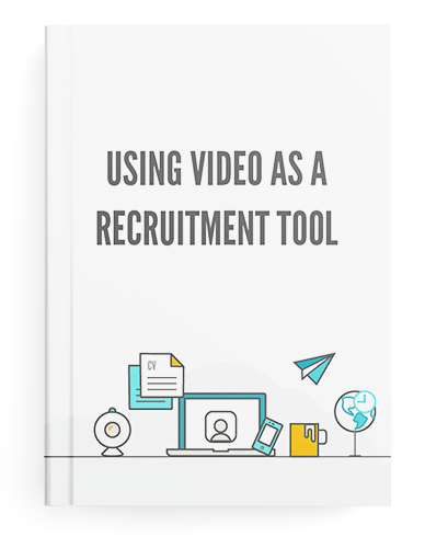 Video_as_a_recruiting_tool_ebook_cover.png